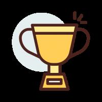 047-trophy