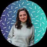 Pauline Rigo 🤖 Web formatrice